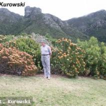 Zdjęcie wykonane w RPA.