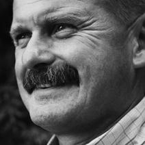 Grzegorz Kurowski