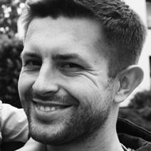 Jakub Kurowski