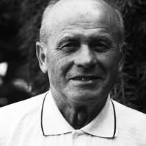 Lucjan Kurowski