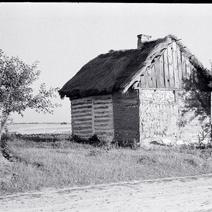 Zdj. nr 5;Dom na Chrząchówku