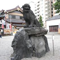 Zdj. nr 142;Japonia