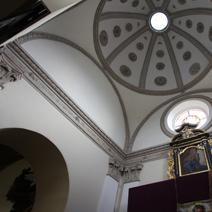 Zdj. nr 1;Kościół w Zwoleniu