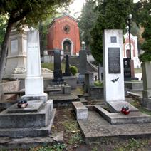 Zdj. nr 1;Groby ukraińskie