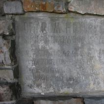 Zdj. nr 88;W Piotrawicach
