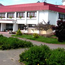 Zdj. nr 2;Polska Szkoła w Wołkowysku