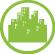 Для прменения в городской зелени